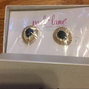 Park Lane New Earrings